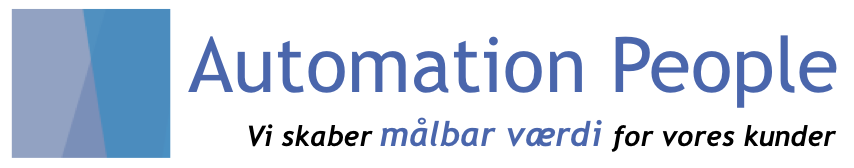 Automation People